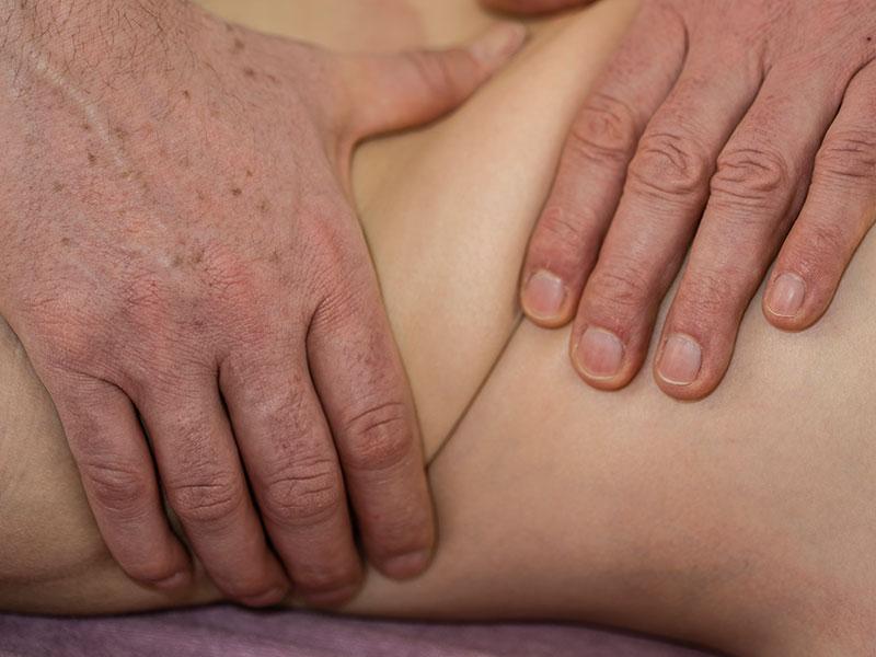 Klassische-Massage_massagearten