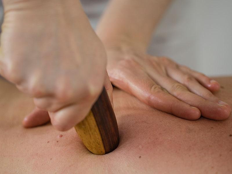 Triggerpunkt_massagearten