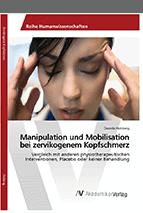 buchcover_ueber-mich_koerperschwung_transp