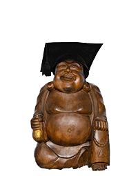 buddha_ueber-mich_koerperschwung_tranp