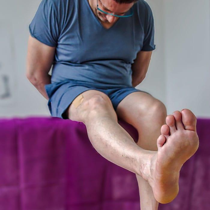 nervenmobilisation-therapie_physio-koerperschwung_700x700px_neu
