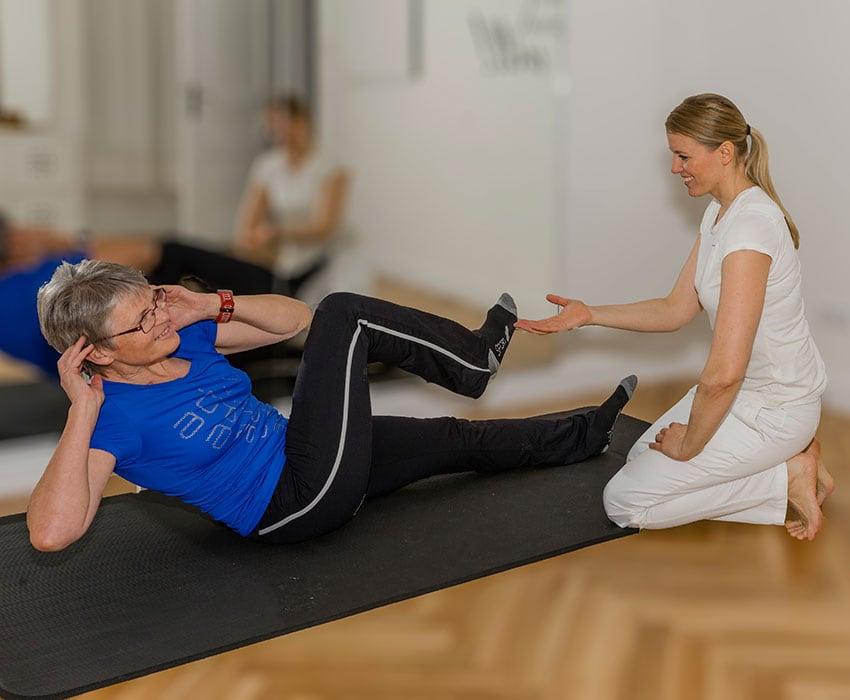 trainingstherapie_physio-koerperschwung_700x700px