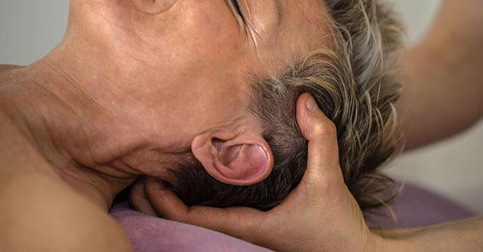 energetische-osteopathie-therapie_physiotherapie-koerperschwung