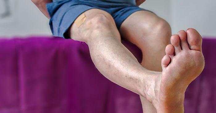 nervenmobilisation-therapie_physiotherapie-koerperschwung