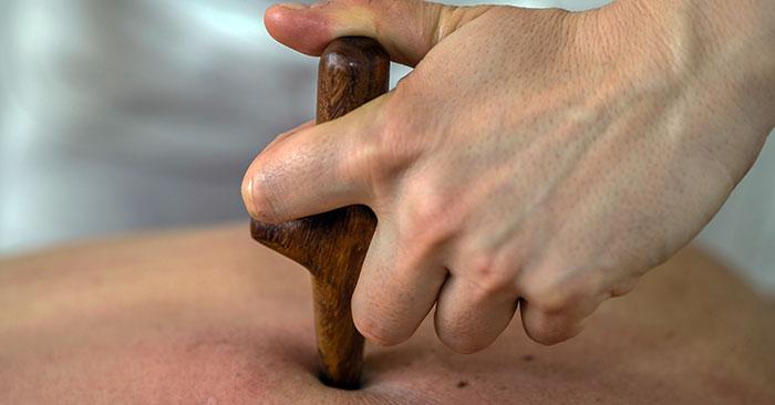 weichteiltechniken-therapie_physiotherapie-koerperschwung